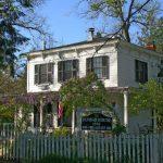 Dunbar House 1880 Bed & Breakfast Inn